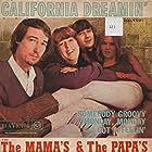 California Dreamin': The Songs of 'The Mamas & the Papas' (2005)