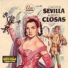 La fierecilla domada (1956)