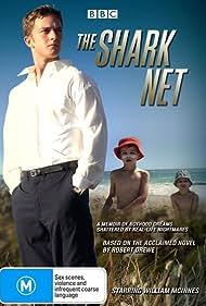 The Shark Net (2003)