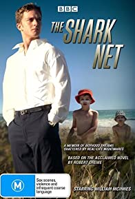 Primary photo for The Shark Net