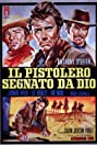 Two Pistols and a Coward (1968) Poster