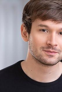 Zachary Gaviria Picture