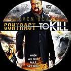 Steven Seagal in Contract to Kill (2016)