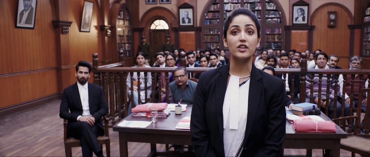 Batti Gul Meter Chalu (2018) - Photo Gallery - IMDb