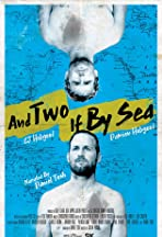 And Two If by Sea: The Hobgood Brothers