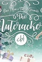 Carolina Ballet Theatre Presents 'The Nutcracker'