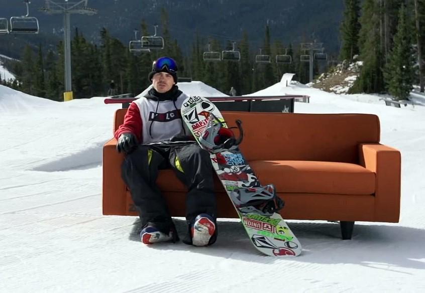 7b659856ec40 FunDuhMentals  Transworld Snowboarding 20 Tricks (2012)
