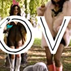 Love Advent (2011)