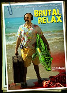 Brutal Relax download movie free