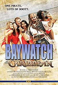 Watch latest movies trailers online Baywatch of the Caribbean [[movie]