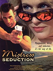 Watch free movie for ipad Mistress of Seduction none [640x480]