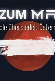 Auf zum Mars! Settele übersiedelt Österreich (2020)