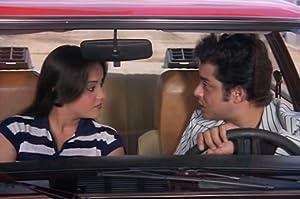 Ashok Kumar Judaai Movie