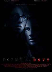Links for free movie downloads Point of Envy by none [480i]
