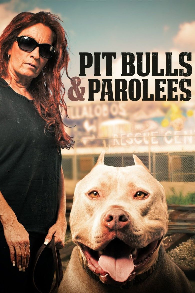 Pit Bulls and Parolees (TV Series 2009– ) - IMDb