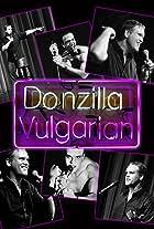 Donzilla Vulgarian