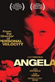 Angela (1995)