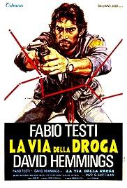 Action immédiate Poster