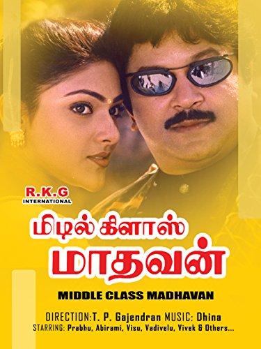 Download free middle class madhavan vadivelu heat water comedy.