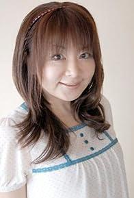 Primary photo for Kumiko Watanabe