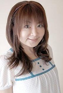 Kumiko Watanabe Picture
