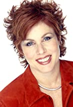 Primary image for Ruby Wax Meets...