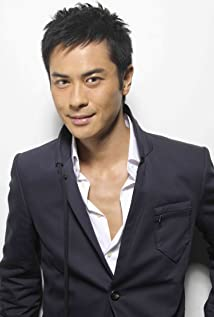 Kevin Cheng Picture