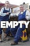 Empty (2008)