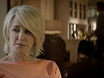 Film-PC-Uhr American Crime: Season Three: Episode Two  [480x272] [h264]