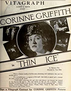 Watch free movie international Thin Ice USA [[480x854]