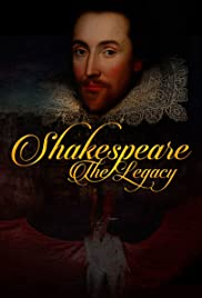 Shakespeare: The Legacy (2016) 1080p