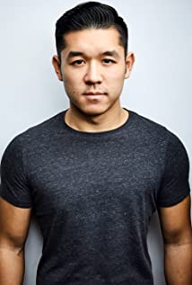 Gregory Yuan Picture