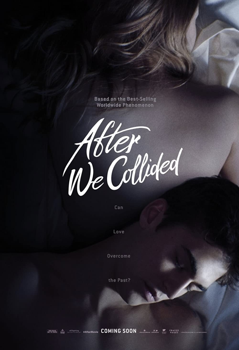 After We Collided (2020) Subtitle Indonesia