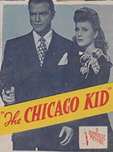 Good website for free movie downloads The Chicago Kid USA [hddvd]