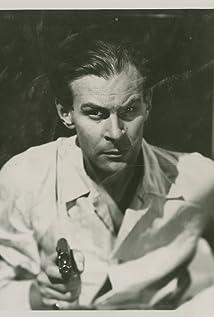 Henrik Schildt Picture