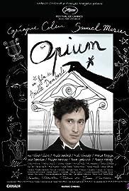 ##SITE## DOWNLOAD Opium (2013) ONLINE PUTLOCKER FREE