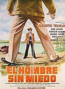 American sites downloading movies El hombre sin miedo by [720pixels]