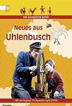 Primary image for Neues aus Uhlenbusch