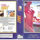 Pretty Smart (1987)