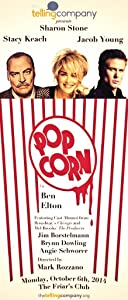 utorrent download latest english movies Popcorn at the Friars Club [HDR]