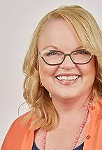 Valorie Hubbard's primary photo