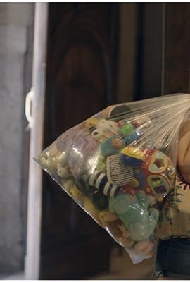 Coccinelle Film Sales Takes Venice Days Drama 'Giulia' (Exclusive)