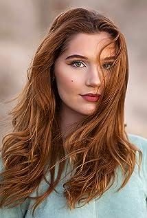 Serena Laurel Picture