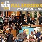 "Tre Ryan on ""The Jeff Probst Show"""