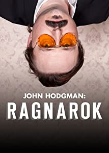 Site to watch full movie for free John Hodgman: Ragnarok [4k]