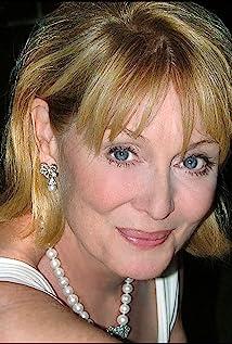 Judith Baldwin Picture