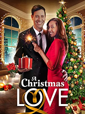 A Christmas Love (2020) Full Movie HD