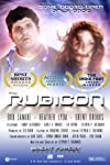 The Rubicon (2011)
