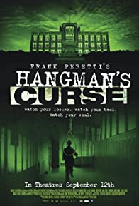 Primary photo for Hangman's Curse