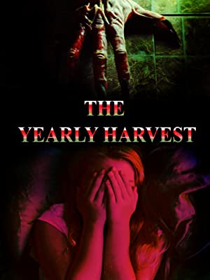 The Yearly Harvest full movie streaming